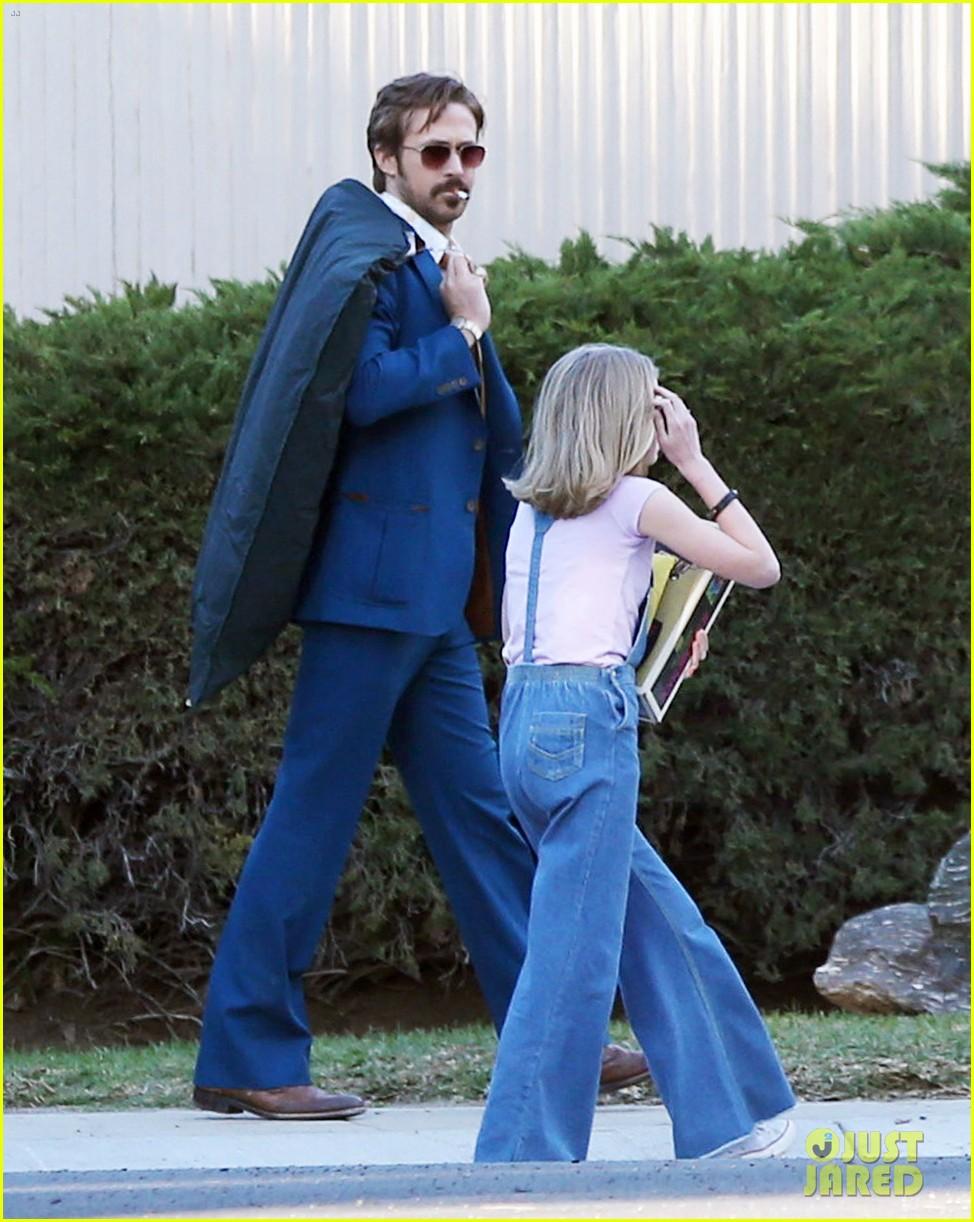 ryan gosling cherishing every minute of fatherhood 013289994