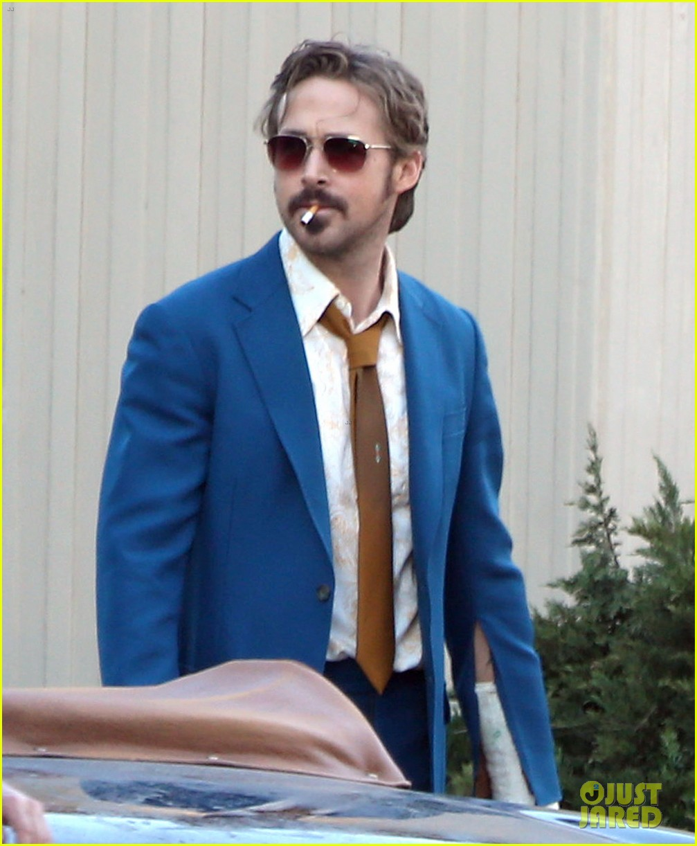 ryan gosling cherishing every minute of fatherhood 023289995