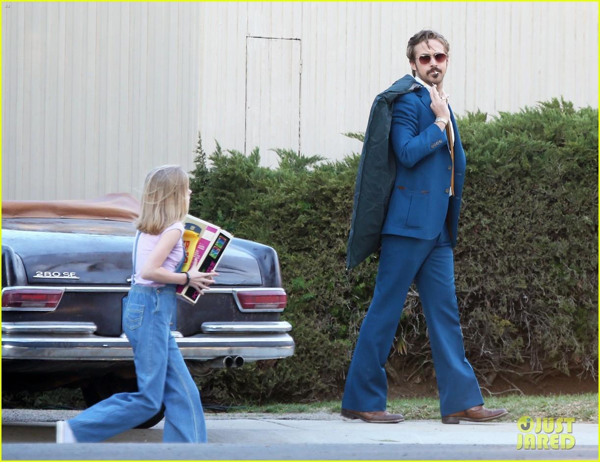 ryan gosling cherishing every minute of fatherhood 053289998