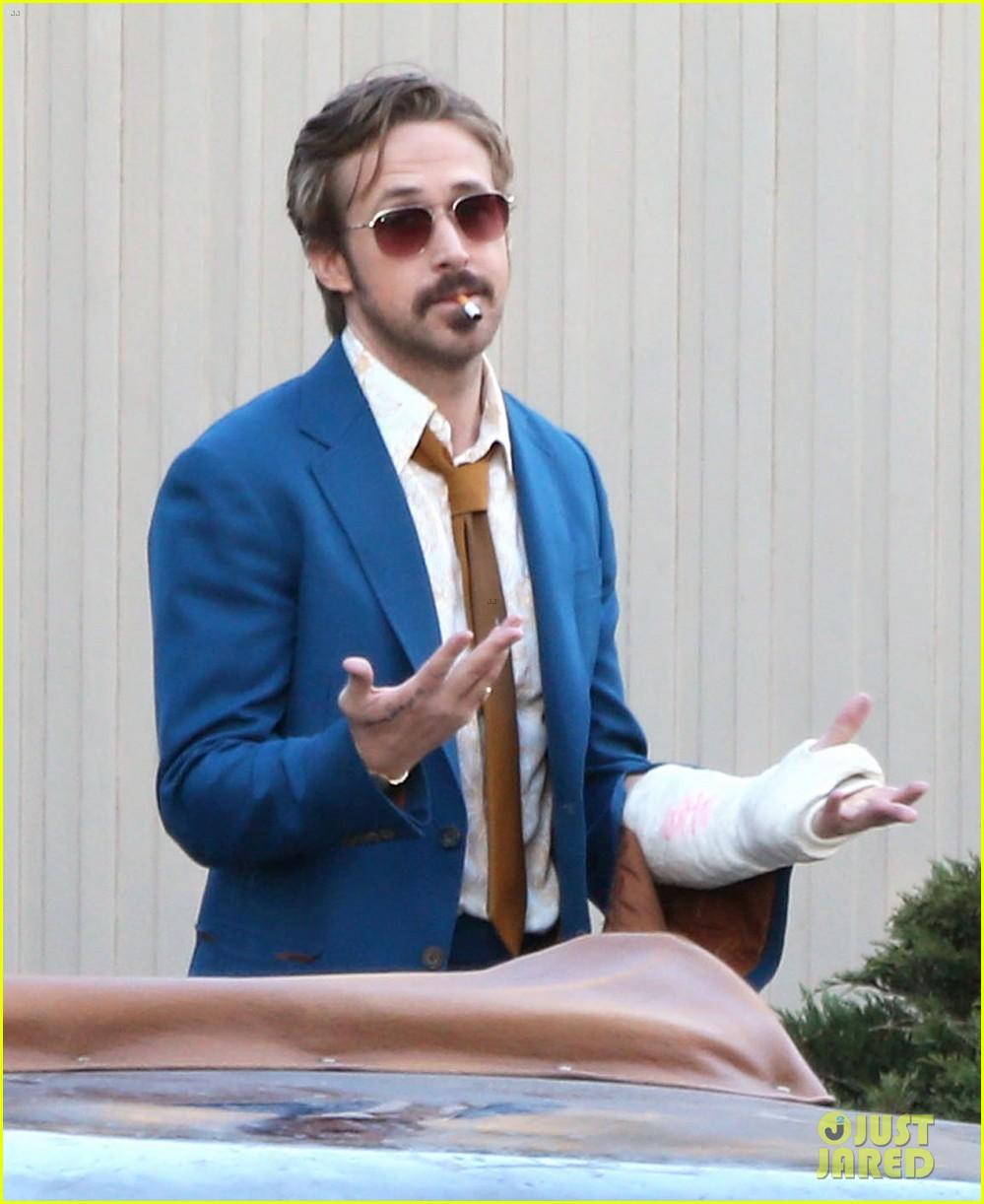 ryan gosling cherishing every minute of fatherhood 073290000