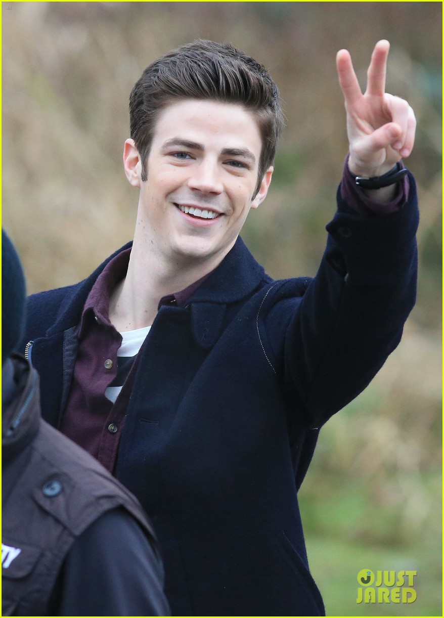 grant gustin hqgrant gustin gif, grant gustin glee, grant gustin vk, grant gustin twitter, grant gustin tumblr, grant gustin песни, grant gustin singing, grant gustin insta, grant gustin height, grant gustin hq, grant gustin facebook, grant gustin gif hunt, grant gustin glad you came, grant gustin and danielle panabaker, grant gustin smooth criminal, grant gustin инстаграм, grant gustin wiki, grant gustin films, grant gustin running home перевод, grant gustin – running home to you lyrics