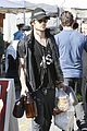 ian somerhalder buff biceps farmers market 30