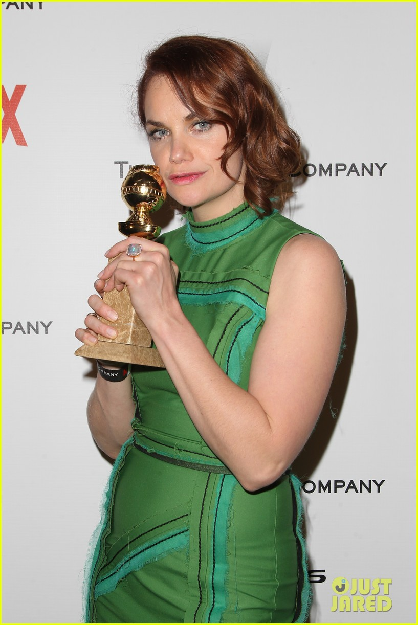 Is a cute Ruth Wilson naked (65 photos), Ass, Sideboobs, Selfie, cleavage 2018
