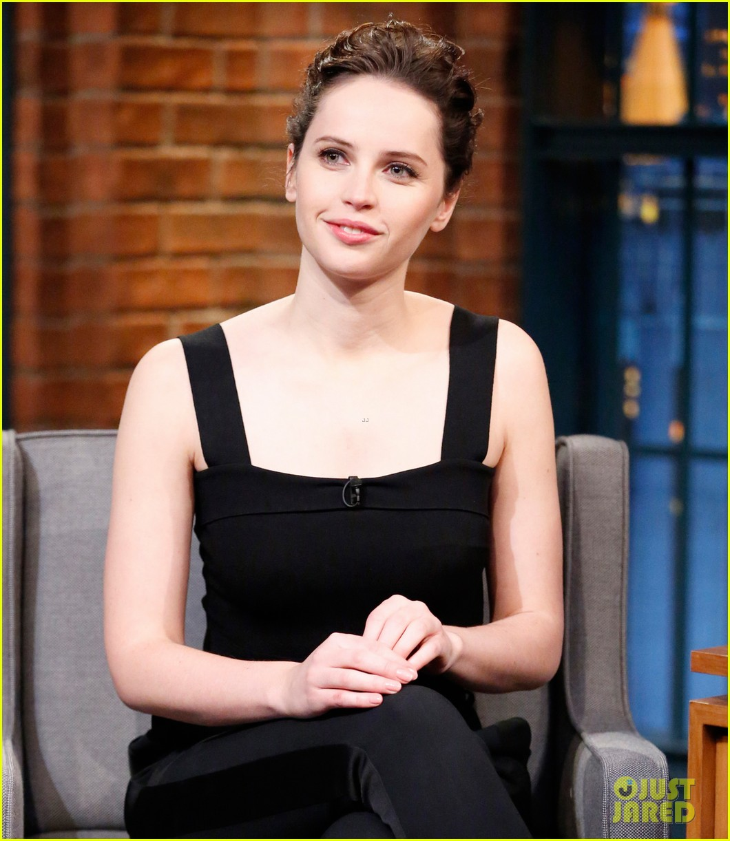 felicity jones talks about her very nerve wracking oscar nominations 03