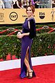kelly osbourne ross matthews sag awards 2015 red carpet 06