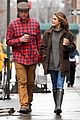 keri russell matthew rhys brooklyn rain coffee 04