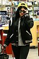 kylie jenner didnt cry on camera parents divorce 05