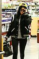 kylie jenner didnt cry on camera parents divorce 06
