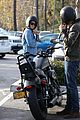 lana del rey boyfriend motorcycle ride 03