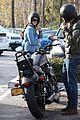 lana del rey boyfriend motorcycle ride 10