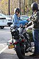 lana del rey boyfriend motorcycle ride 14