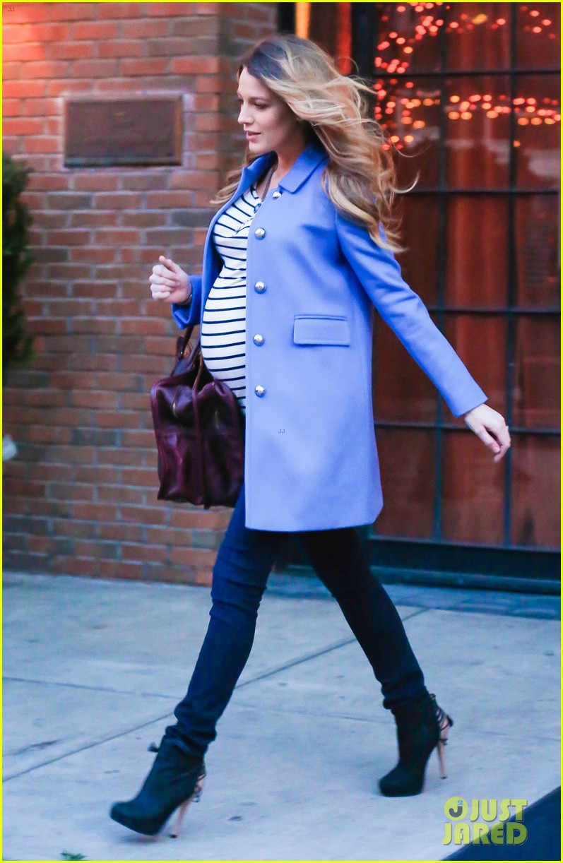 blake lively ryan reynolds welcome first child 333272813