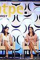 eva longoria talks nbcs telenovela at natpe panel 2015 06