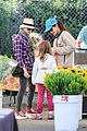 naomi watts undercover farmers market 13