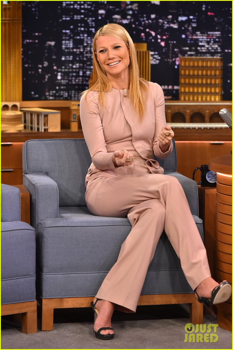 gwyneth paltrow consciously uncoupling works for chris martin 073280829