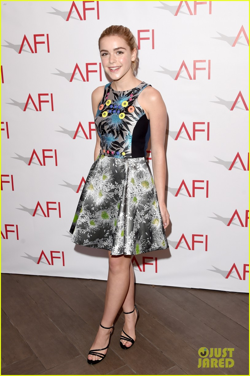 mad men afi awards 2015 123276018