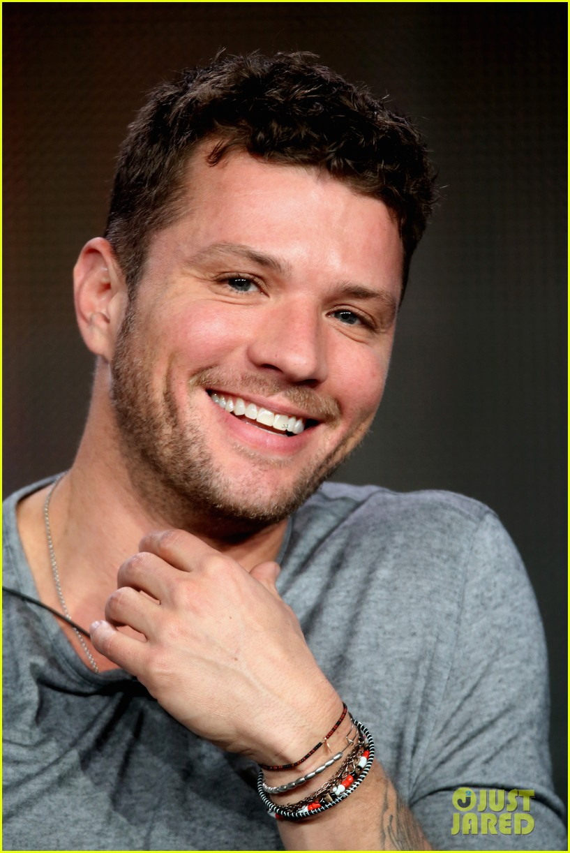 ryan phillippe reveals why his tv experience was exhausting 023280942