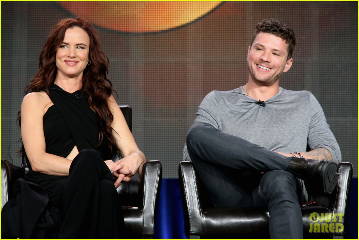 ryan phillippe reveals why his tv experience was exhausting 133280953