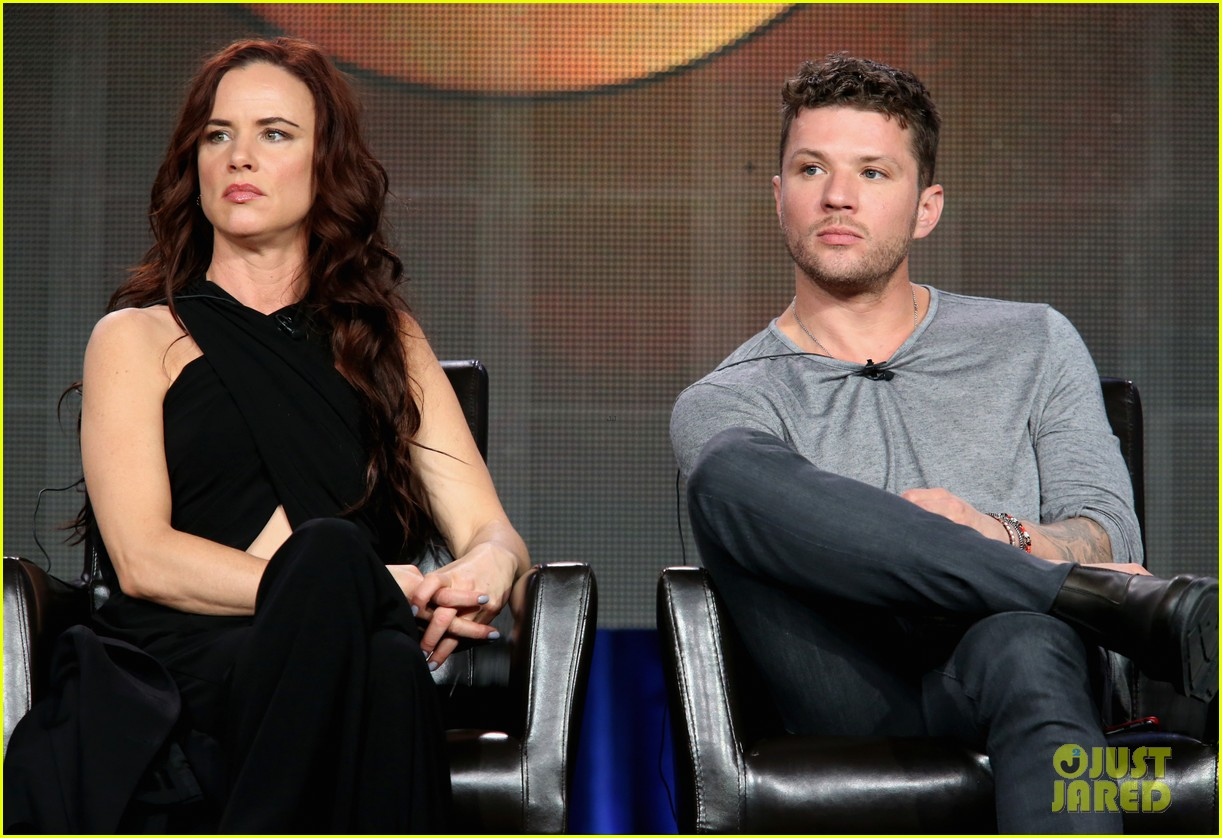 ryan phillippe reveals why his tv experience was exhausting 143280954