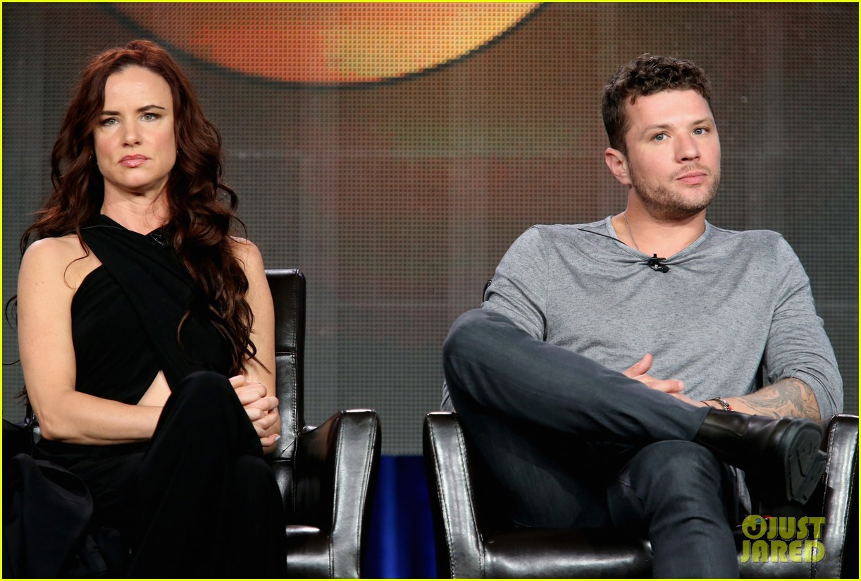 ryan phillippe reveals why his tv experience was exhausting 153280955