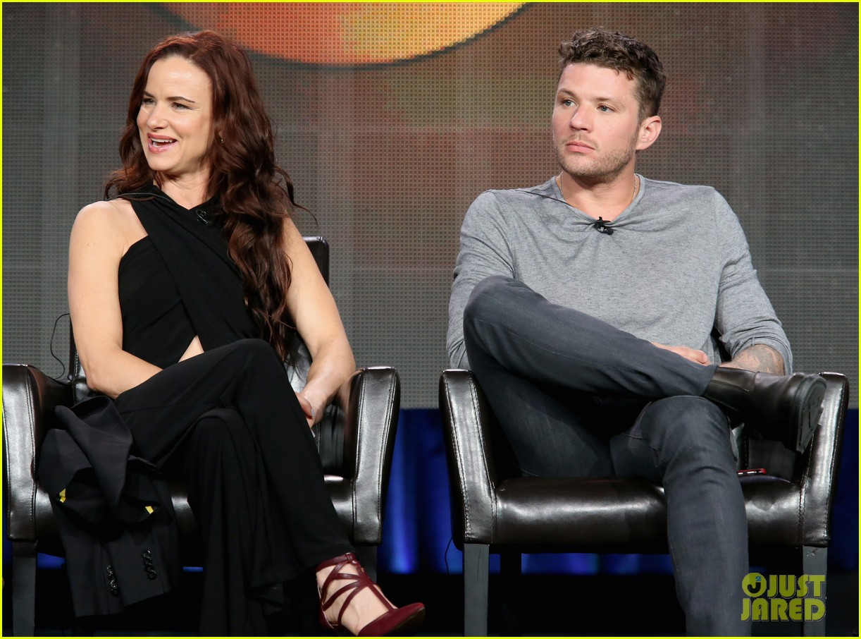 ryan phillippe reveals why his tv experience was exhausting 163280956