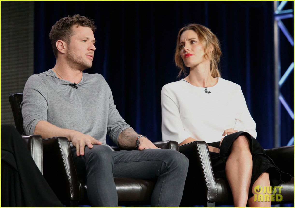 ryan phillippe reveals why his tv experience was exhausting 203280960
