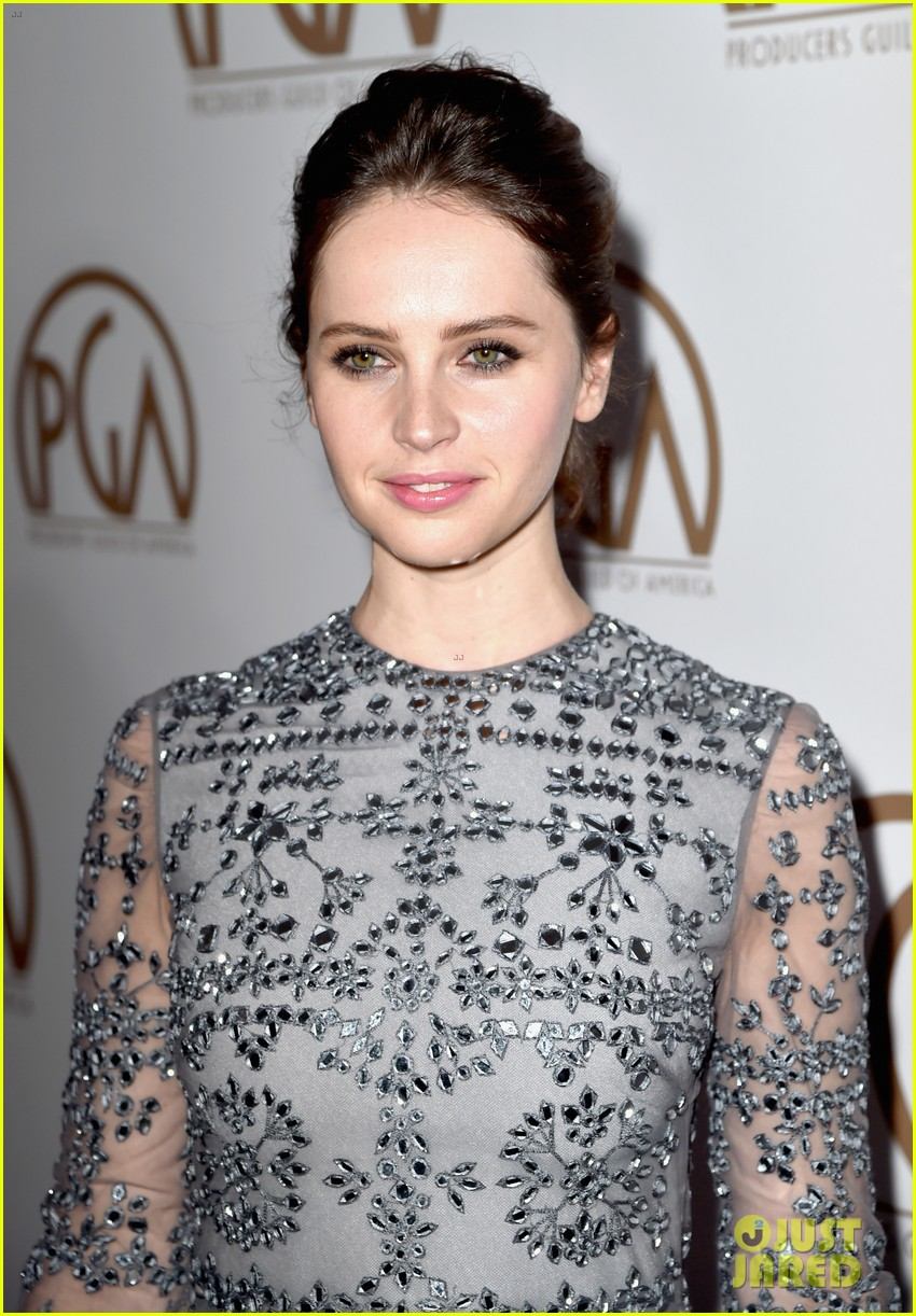 eddie redmayne felicity jones pga awards 2015 043287292