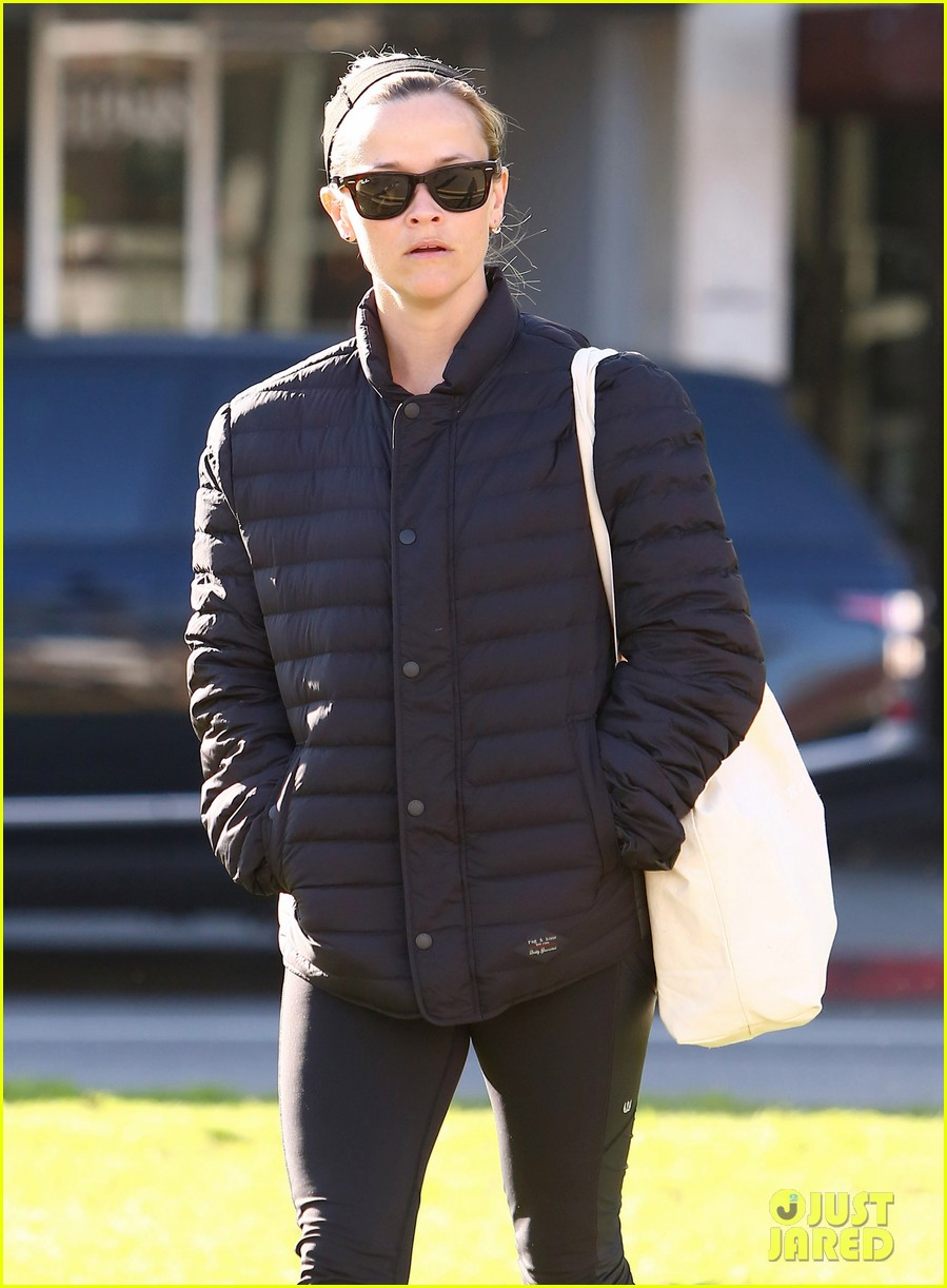 reese witherspoon appreciative of everything 073271881
