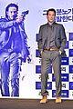 keanu reeves takes john wick to south korea for premiere 02