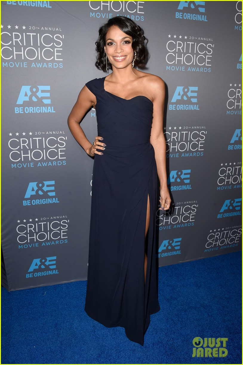 rosario dawson jesse williams 2015 critics choice awards 103281952