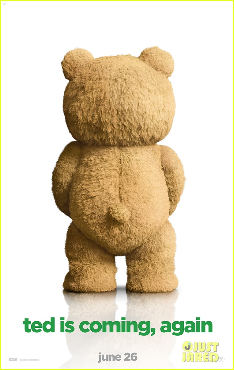 ted 2 trailer watch now 053291145