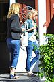 reese witherspoon hangs out with laura dern naomi watts 20