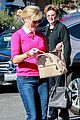 reese witherspoon hangs out with laura dern naomi watts 42