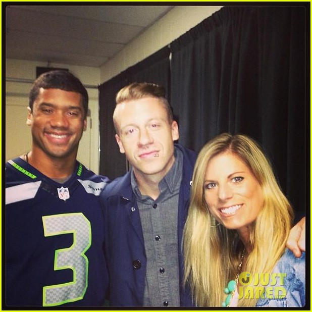 Who Is Russell Wilson S Ex Wife Meet Ashton Meem Photo 3292460 2015 Super Bowl Ashton Meem Russell Wilson Pictures Just Jared
