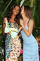 lily aldridge jasmine tookes victorias secret swim 04