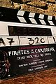 orlando bloom pirates of caribbean starts shooting 04