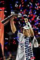 who is mvp of super bowl 2015 find out here 01