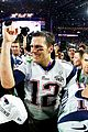 who is mvp of super bowl 2015 find out here 10
