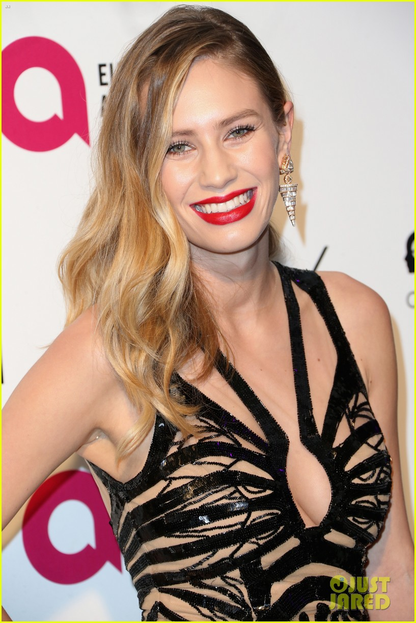 Snapchat Dylan Penn naked (28 photos), Topless, Is a cute, Boobs, bra 2017