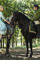 new cinderella trailer stills true love sacrifice 02