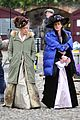 kate beckinsale chloe sevigny film love and friendship 10