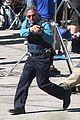 colin farrell rachel mcadams true detective cops 18