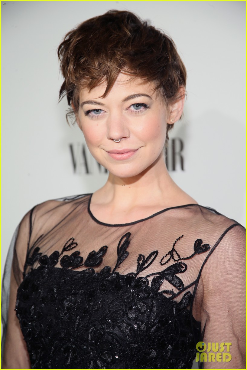 Is a cute Analeigh Tipton nudes (41 photo), Topless, Is a cute, Instagram, see through 2015
