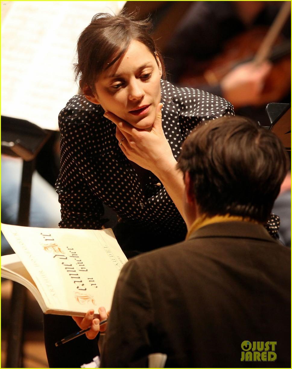 Linda Porter (actress) recommendations