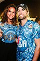 chace crawford makes out with a brazilian singer in rio 19