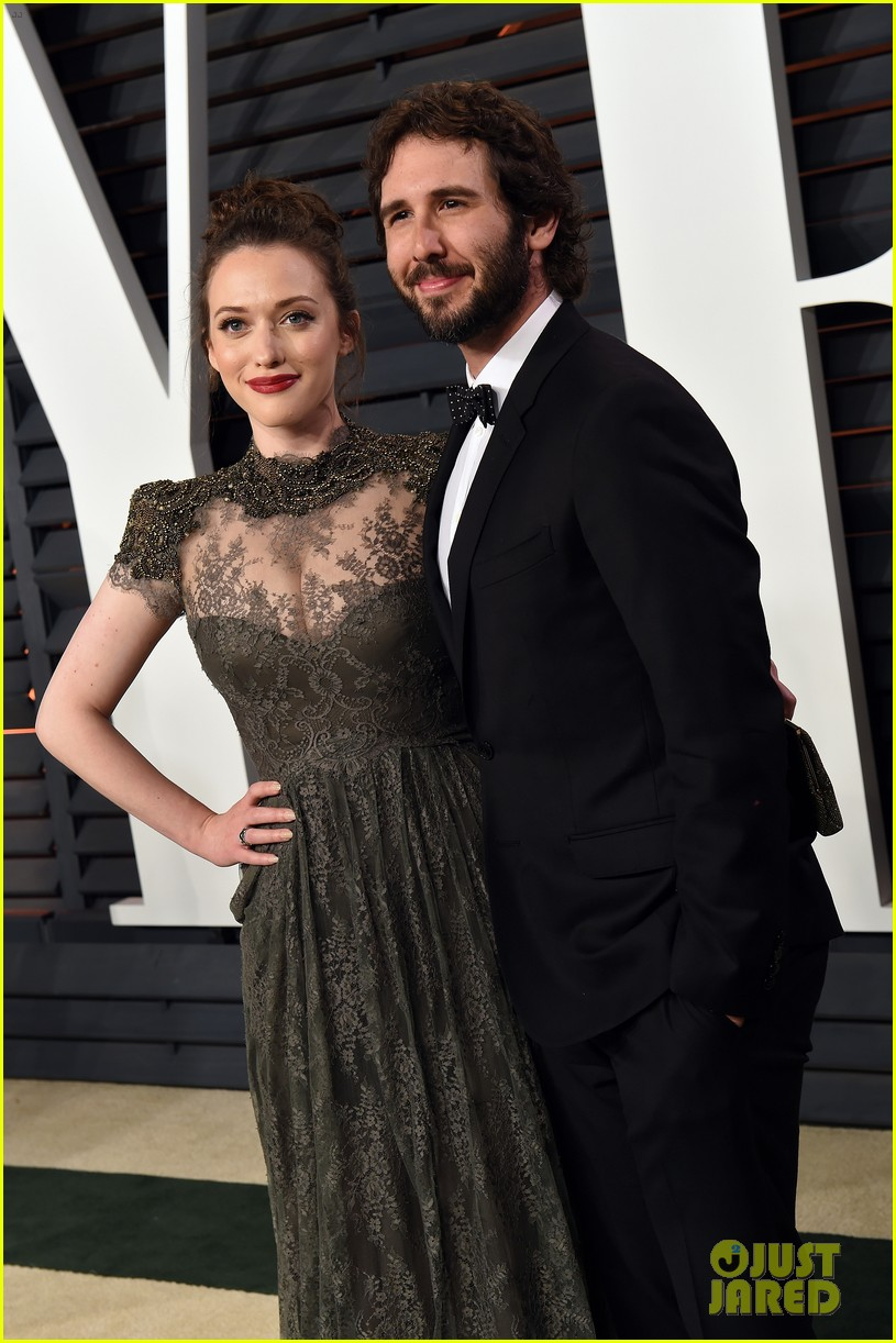 Kat Dennings Josh Groban Hit First Vanity Fair Oscar Party Together Photo 3311508 2015 Oscar Parties 2015 Oscars Josh Groban Kat Dennings Oscars Pictures Just Jared Joshua winslow groban (born february 27, 1981) is an american singer, songwriter, musician, actor, and record producer. kat dennings josh groban hit first vanity fair oscar party together photo 3311508 2015 oscar parties 2015 oscars josh groban kat dennings oscars pictures just jared