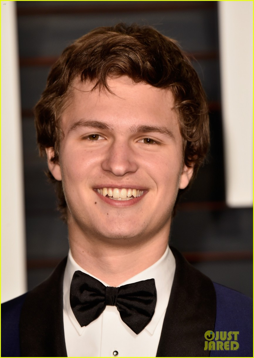 ansel elgort has no regrets talking about his sex life 023312352