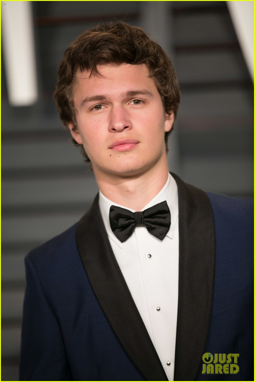ansel elgort thief рингтонansel elgort thief, ansel elgort thief скачать, ansel elgort – thief текст, ansel elgort thief lyrics, ansel elgort thief рингтон, ansel elgort home alone, ansel elgort скачать, ansel elgort песни, ansel elgort инстаграм, ansel elgort thief слушать, ansel elgort thief mp3, ansel elgort рост, ansel elgort thief download, ansel elgort певец, ansel elgort биография, ansel elgort девушка, ansel elgort home alone текст, ansel elgort gif, ansel elgort thief клип, ansel elgort thief text