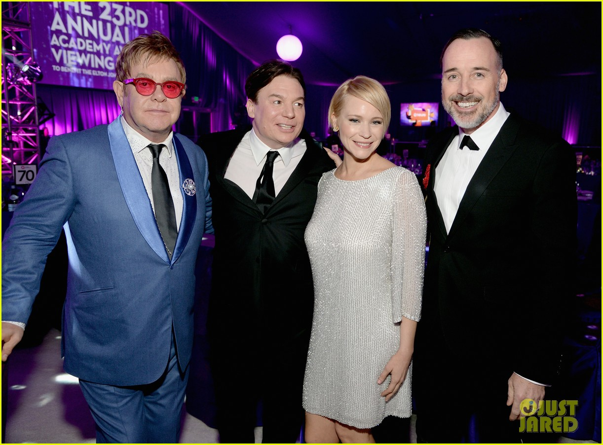 elton john hosts tons of celebs at his annual oscars party 163312500