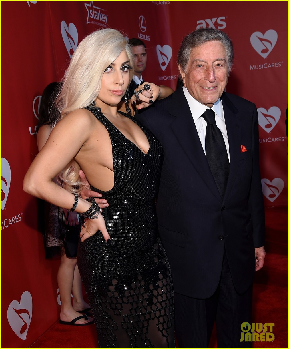Sideboobs Lady GaGa nude (41 photo), Topless, Is a cute, Twitter, bra 2020